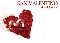 San Valentino Night