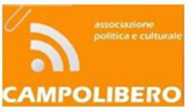 Associazione Campo Libero