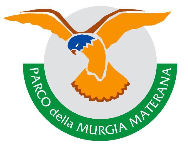 Ente Parco Murgia