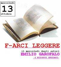 F-ARCI Leggere 13 ottobre 2010