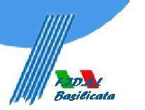 Fidal Basilicata