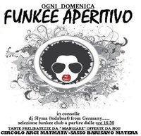 Funkee Aperitivo