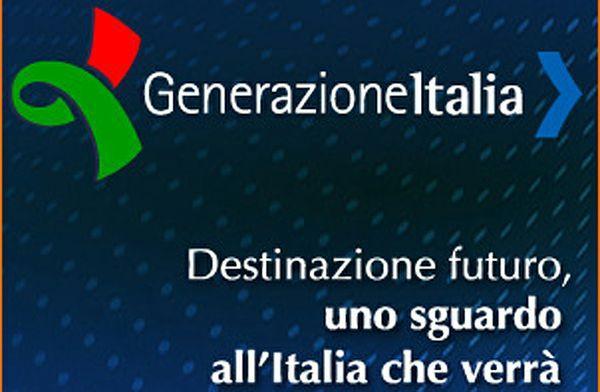 Generazione Italia