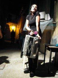 Isabella Mongelli