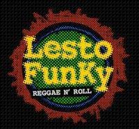 Lesto Funky