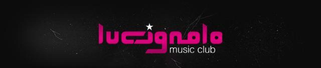 Lucignolo Music Club