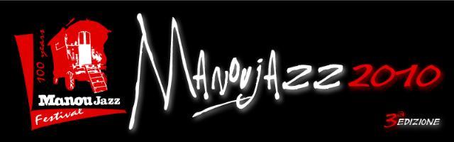 ManouJazz 2010