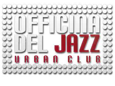 Officina del Jazz