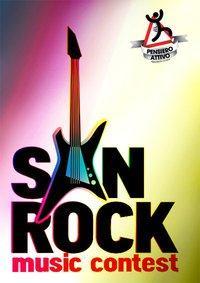 San Rock Music Contest