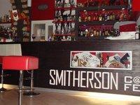 Smitherson Cafè