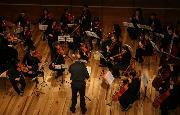Concerto masterclass Conservatorio Duni di Matera - Matera