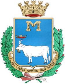 COMUNE DI MATERA - Matera