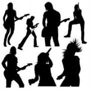 Serata Musicale - Matera