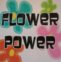 Pasquetta Flower Power  - Matera
