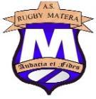 Rugby Matera - Matera