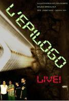L'EPILOGO LIVE - Matera