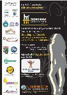 Premio Moda - città dei Sassi - Matera