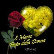 8 Marzo Festa della donna - CONCERTO GRATUITO - Matera