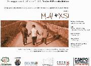 MAI + XSI - Matera