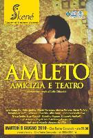 Amleto - Amicizia e Teatro - Matera