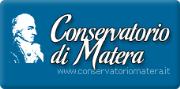 Il Conservatorio Duni di Matera in Provincia - Matera