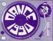 NOTTE ANNI '90 - Matera