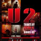 COVER U2  - Matera