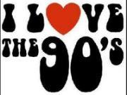 NOTTE ANNI '90! - Matera