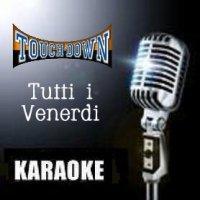 Karaoke - Matera