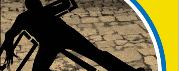 Un greto di ciottoli di Costantino Dilillo - Matera