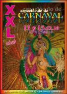 Carnaval  - Matera