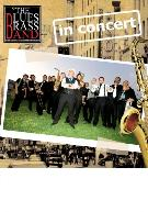 The Blues Brass Band al CARNEVALE MONTESE - Matera