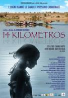 14 Kilometros - Matera