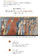 Matera - forma et imago urbis - Matera