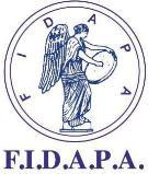 Fidapa - Matera