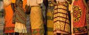 Mozambico - Matera