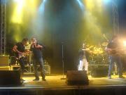 IUNEMA - Nononline Acoustic Tour - Matera
