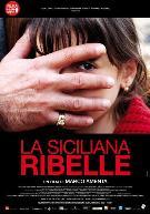 La siciliana ribelle - Matera