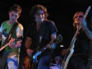 Ligabue Tribute band - Sopravvissuti & sopravviventi  - Matera