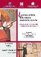 LA VISIONE UNITARIA DELLE MALATTIE RESPIRATORIE CRONICHE - Matera