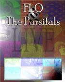 Flo & The Parsifals LIVE al VICOLO! - Matera