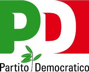 Partito Democratico  - Matera