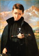 San Gabriele - Matera