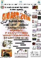 GIOART 2010 - Matera