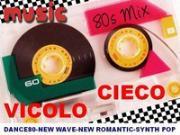 80 s Mix - Matera