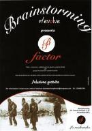 THE RANDOM LIVE - Matera