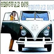 60's - Matera