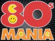 80's - Matera