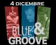 Absolute Cafè 4 dicembre 2010 - Matera