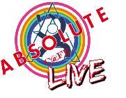 Absolute Cafè Live - Matera